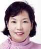 Shu-Ling Tsai's picture