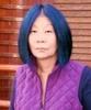 Sylvia Yanagisako's picture